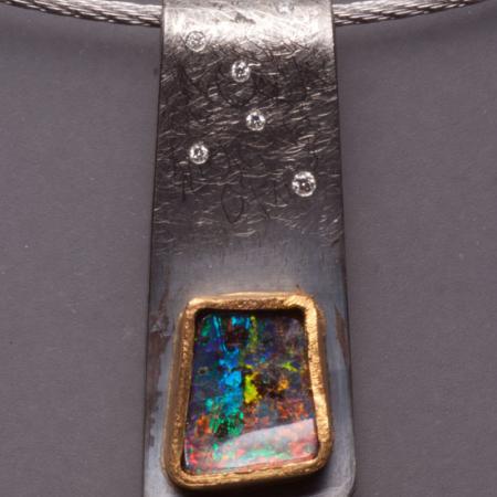 Kiser-pendant-003