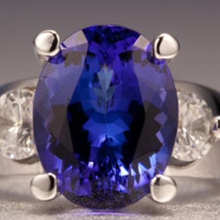 Tanzanite-ring-014 edited-1