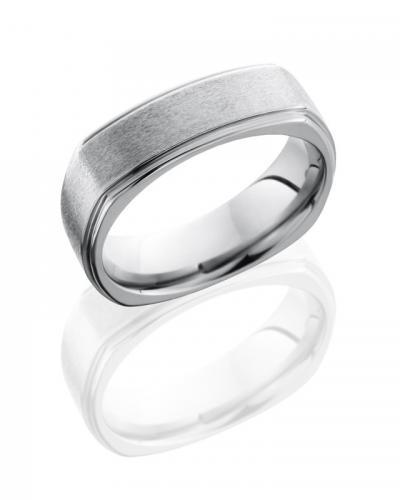7fgesq-stone-polish 405-2511