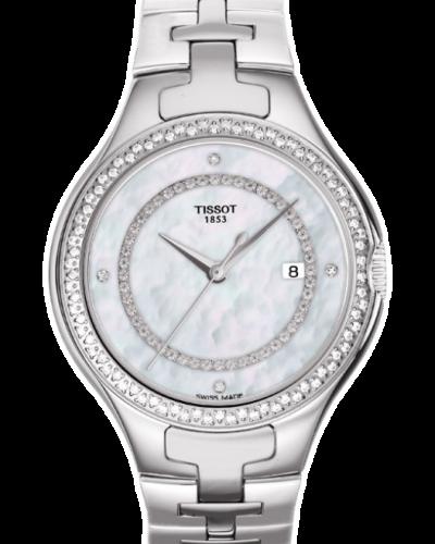 T082 210 61 116 00 diamond