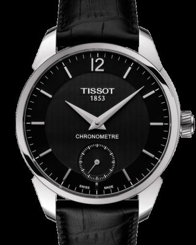 T070 406 16 057 00 chronometer