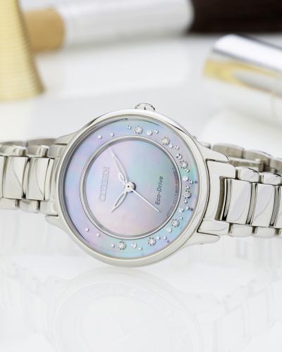 Em0380-81n circle of time