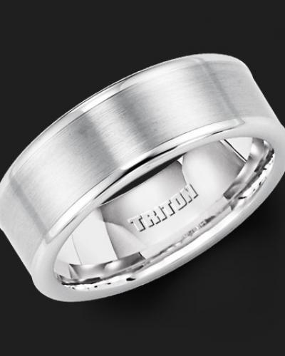 Triton 11-2118hc-g 500x465 gray 403-2546