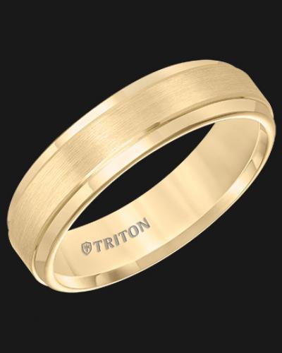 Triton 11-2133yc-g 500x465 gray 405-2670
