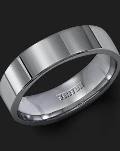 Triton 11-2143c-g 500x465 gray 405-2118