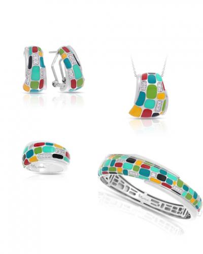 Mosaica collection