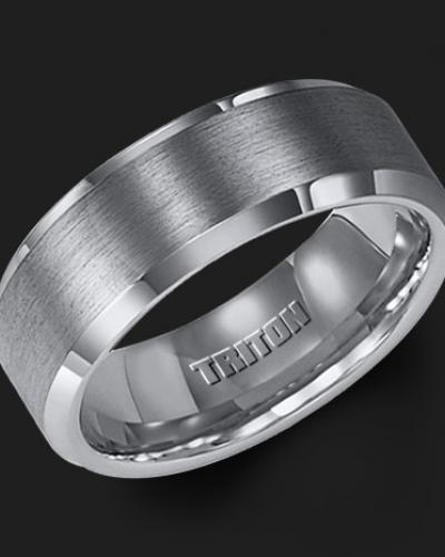 Triton 11-2320c-g 500x465 gray 405-2663