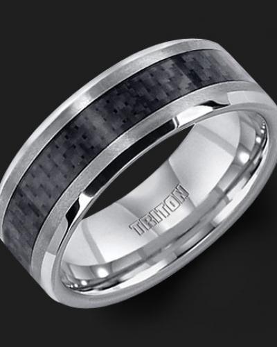 Triton 11-2675c-g 500x465 gray 405-2678