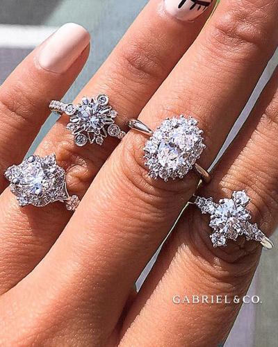 3 gabrielco er14411r4w44jj ig big bridal