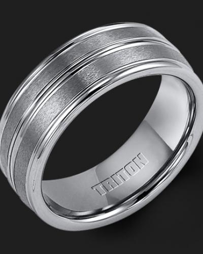 Triton 11-2890c-g 500x465 gray 405-2488