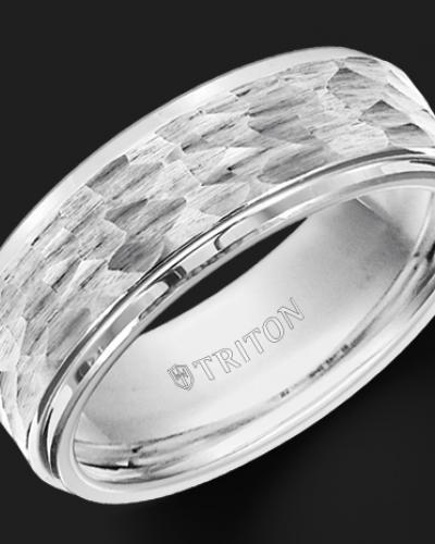 Triton 11-3288hc-g 500x465 gray 405-2668