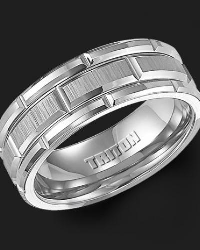Triton 11-4127hc-g 500x465 gray 405-2667