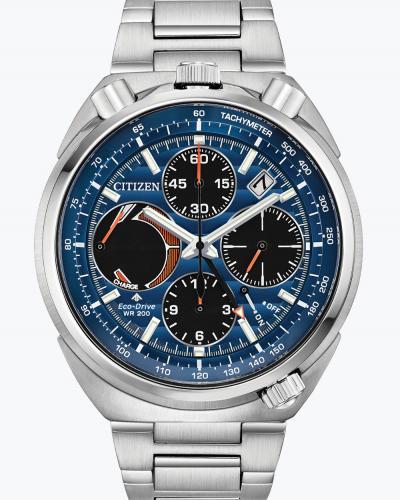 Av0070-57l promaster tsuno chronograph racer copy-2