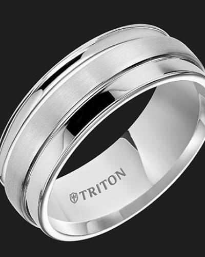 Triton 11-4747hc-g 500x465 gray 405-2564