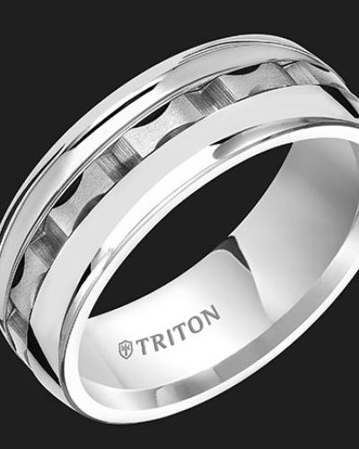 Triton 11-4814hc-g 500x465 gray 405-2565