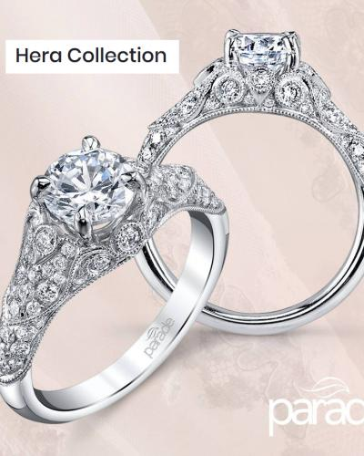 Hera collection parade duo rings-2