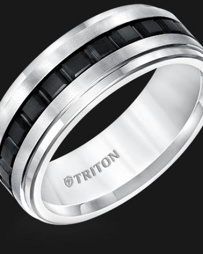 Triton 11-5407mc-g 500x465 gray 405-2563