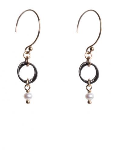Madison earrings e199
