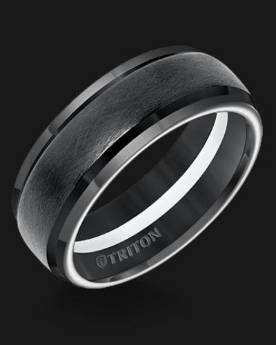 Triton 11-5627tbh-g 500x465 gray 405-2671