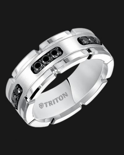 Triton 22-5252shc-g 500x465 gray 136-573