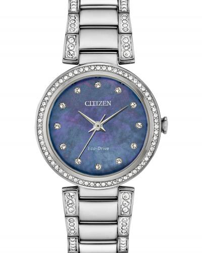 Em0840-59n-citizen-eco-drive-silhouette-crystal-watch