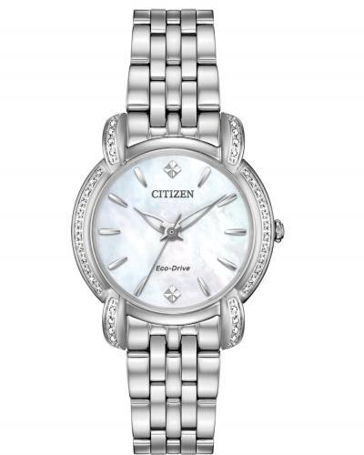 Em0690-50d-citizen-eco-drive-jolie-diamond-watch