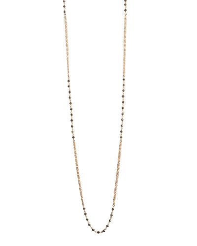 Alexis necklace n308 tracy arrington studios