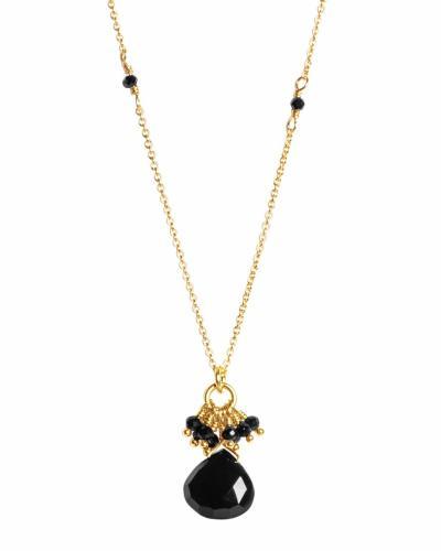 Tracy arrington madeline necklace n723